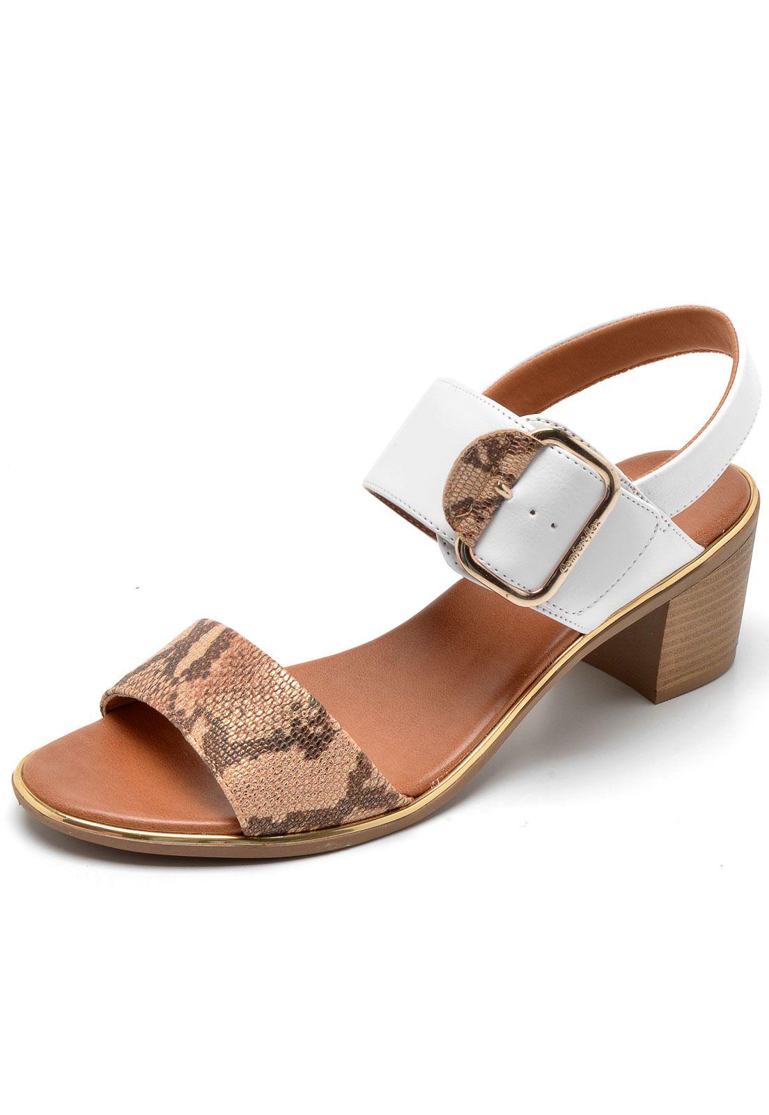 Sapatos COMFORTFLEX de mulher modelos inverno , compare