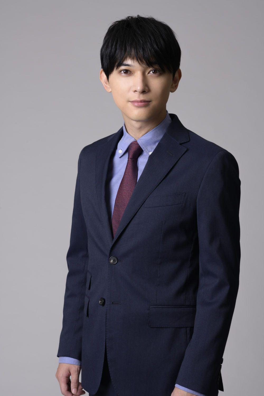 半沢 直樹 ラジオ ドラマ