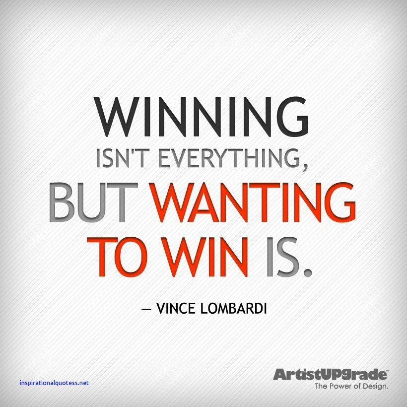 Winning Quotes Unique Winning Quotes Inspirational  Inspirational Quotes  Pinterest .
