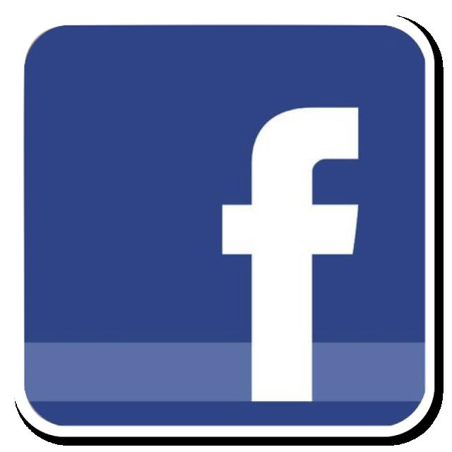 Icono De Facebook Logotipo De Fb Icono De Facebook Diseno De Icono Facebook Png Y Psd Para Descargar Gratis Pngtree Logo Facebook Facebook And Instagram Logo Instagram Logo