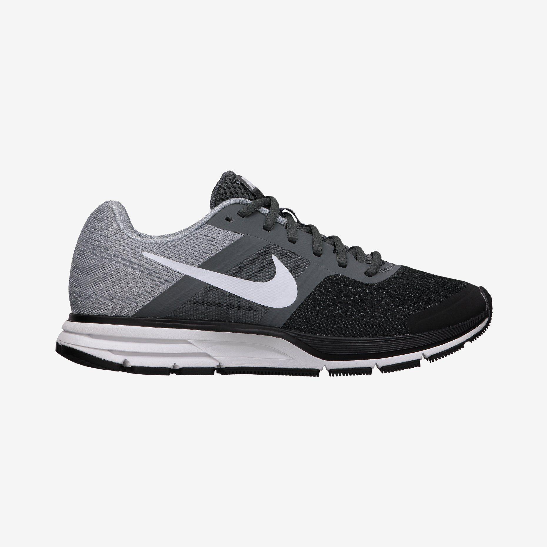 Nike Nike Air Pegasus 30 Femme's Running Shoe Shoe Running fashion 3f7380