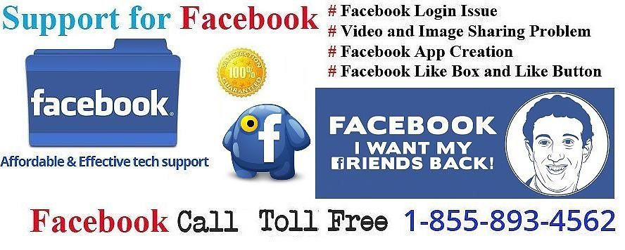 Facebook Help Center Hacked Facebook Accounthack Facebook Accounthack Facebookhacking .