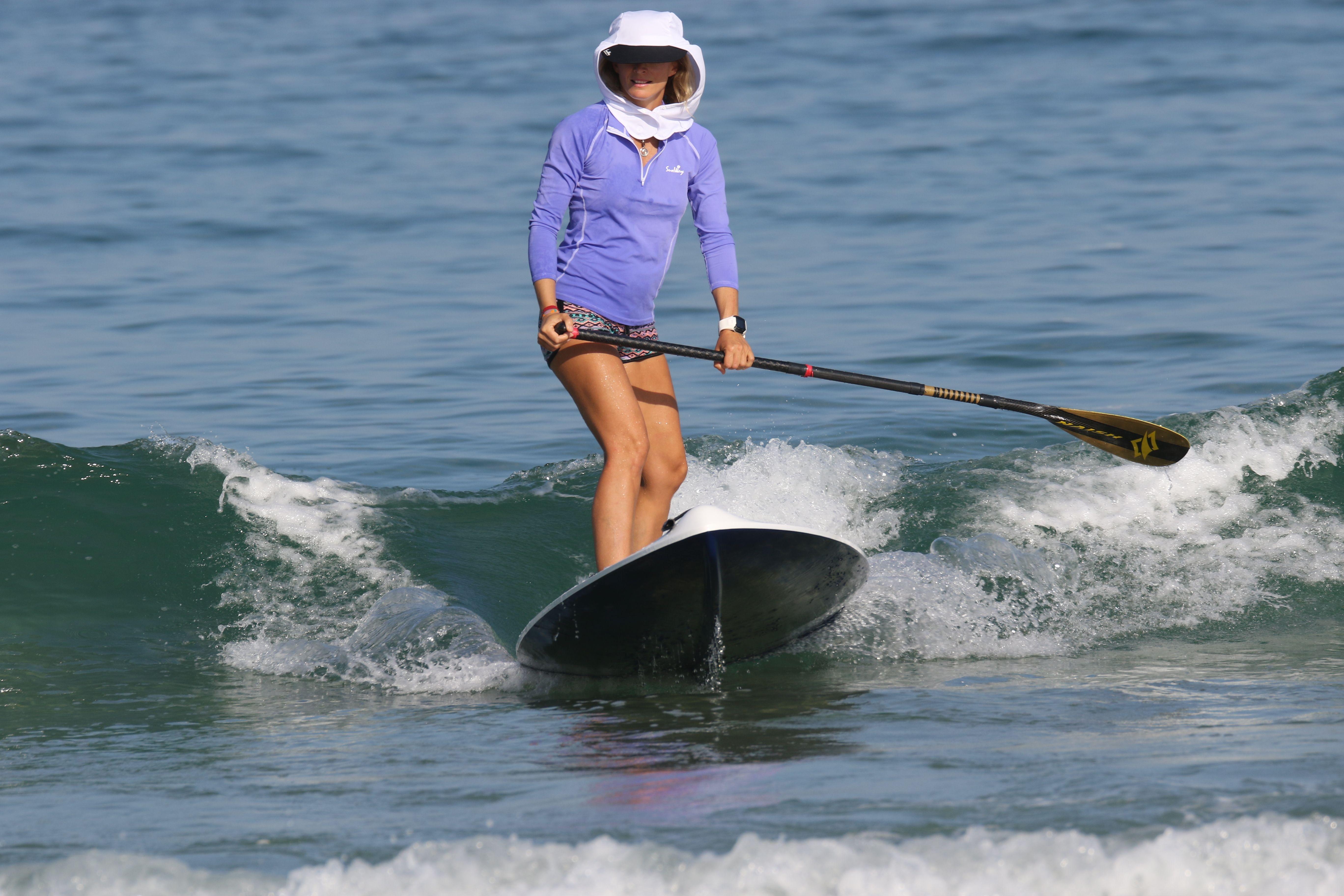 300e76471 SunWay legionnaire Sun hat provides best UV Protection for Men and ...