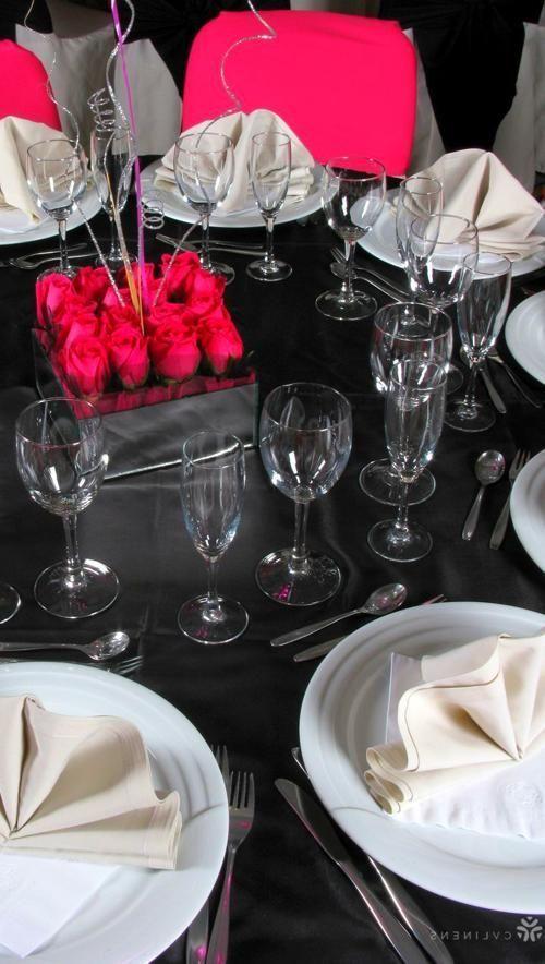 DIY Napkin Folding Ideas Elegant standing fan napkin fold with modern table setting | napkin fold with silverware, napkin fold ideas, easy napkin fold, cloth napkin fold, wedding napkin fold, napkin fold tutorial, simple napkin fold, fancy napkin fold, basic napkin fold, baby shower napkin fold, DIY napkin fold, table napkin fold, elegant napkin fold, dinner napkin fold, everyday table setting, wedding table setting, table setting for parties, dinner table setting, elegant table setting, table s #napkinfoldingideas