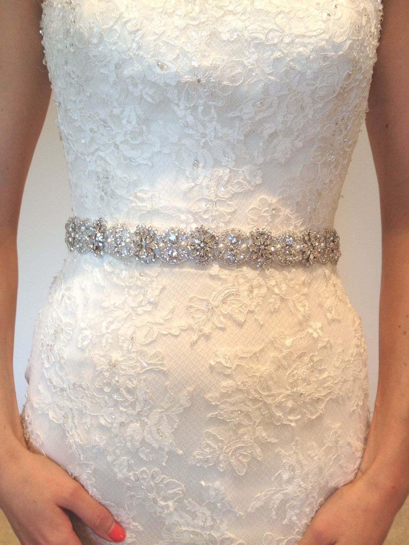 Custom listing for Carley Birrell | Wedding dress, Weddings and ...