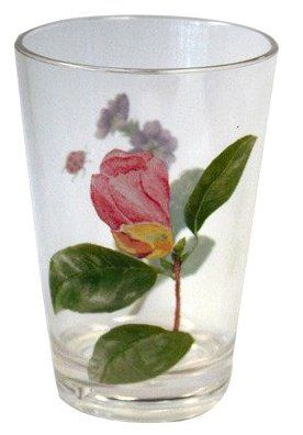 Corelle Camellia