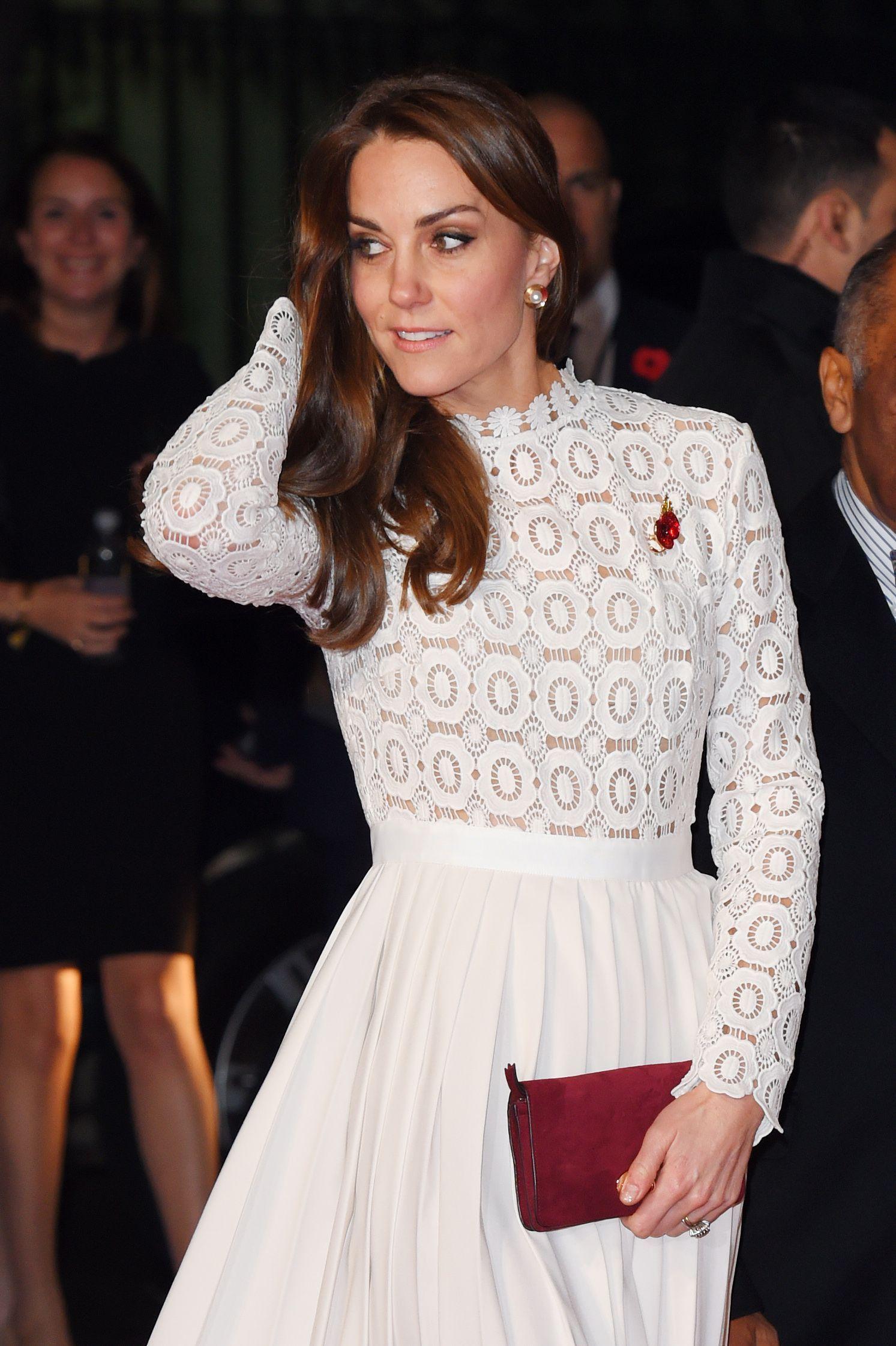 Pin on Kate Middleton