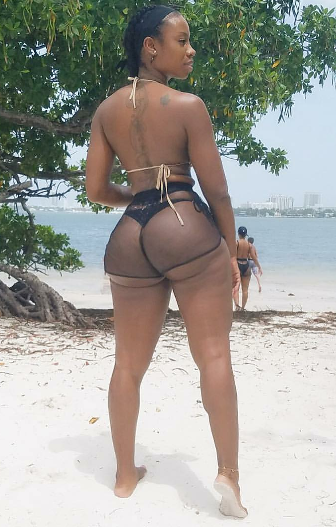 Black ass in a thong, boy models free galleries
