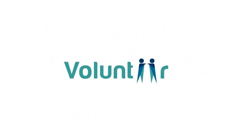 Plataforma para publicação de oportunidades de voluntariado
