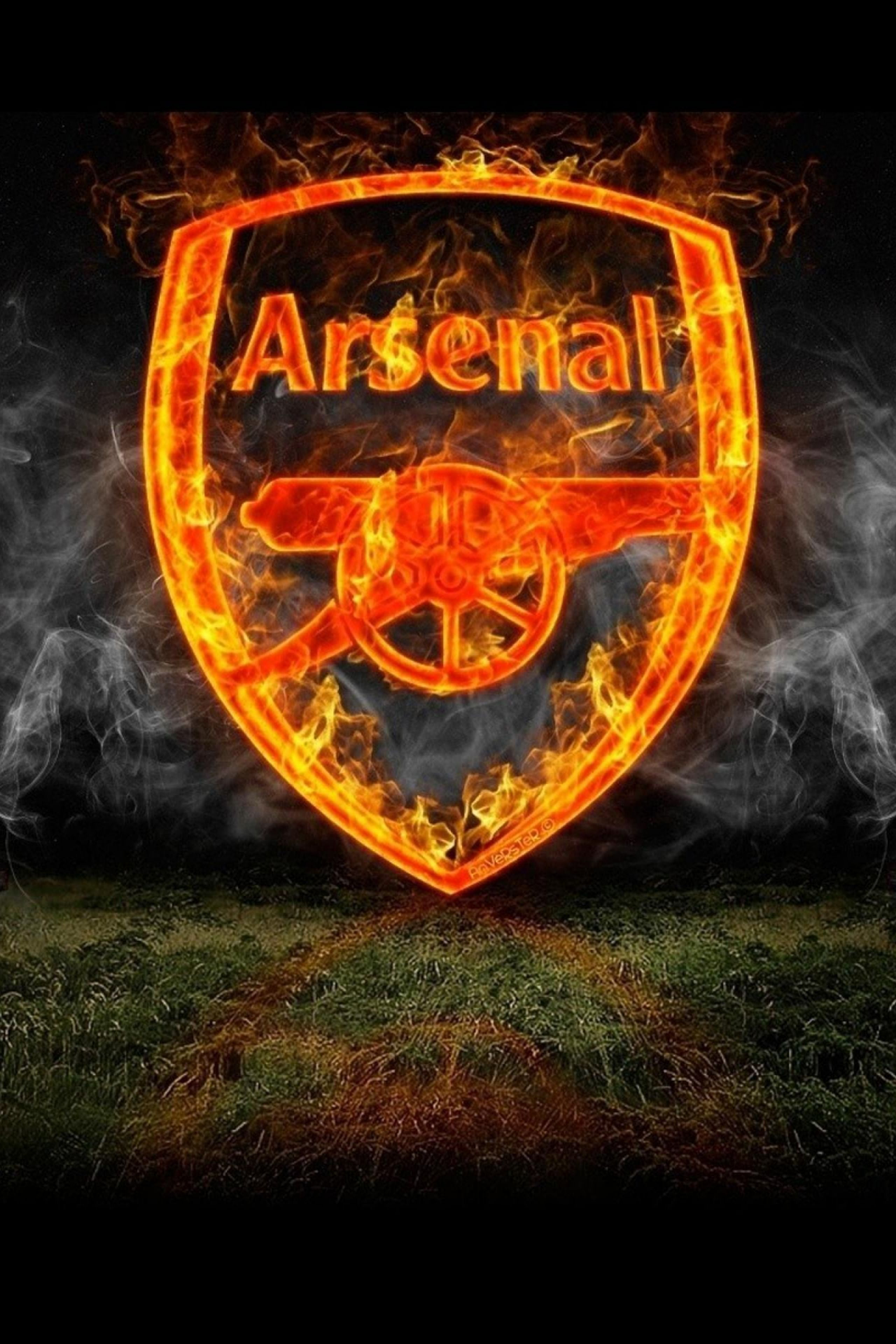 Arsenal mobile wallpaper hd arsenal wallpapers sports