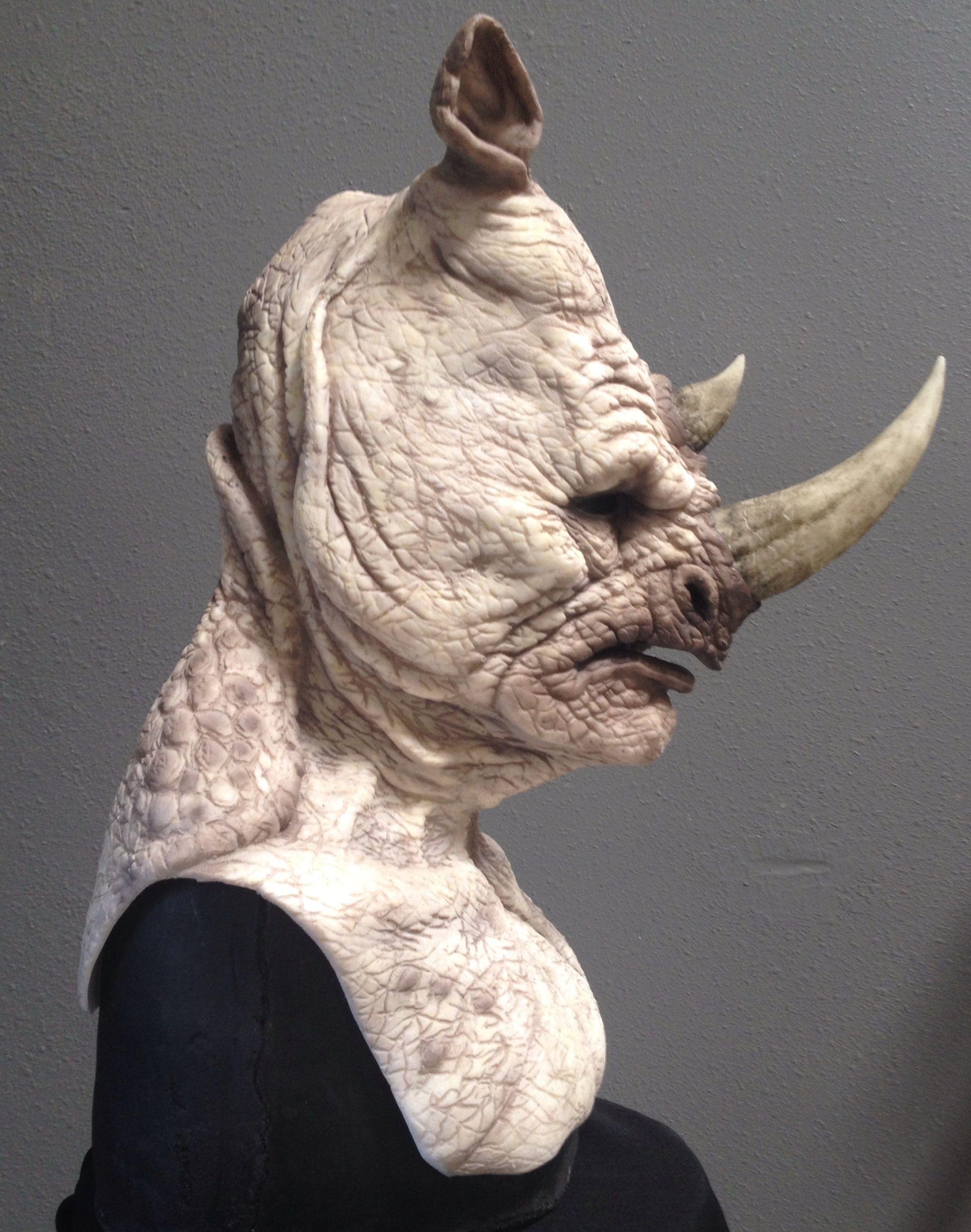 Immortal Masks Immortal Masks Animal Masks Creature Design Immortal masks @immortalmasks the world's leading silicone mask company. pinterest