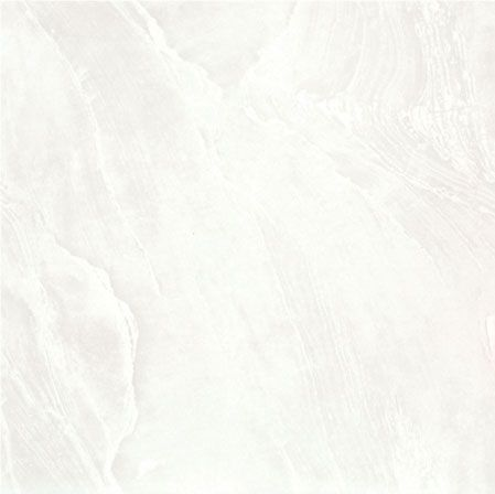 Kajaria Double Charge K7010 Striped Wallpaper Stucco Finishes Ceramic Wall Tiles