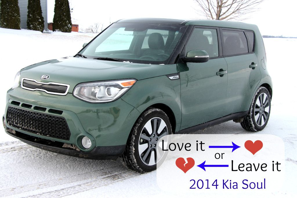 Love It Or Leave It 2014 Kia Soul Kia Soul Dream Cars Cute Cars