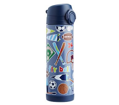 Mackenzie Insulated Large Water Bottles Insulated Water