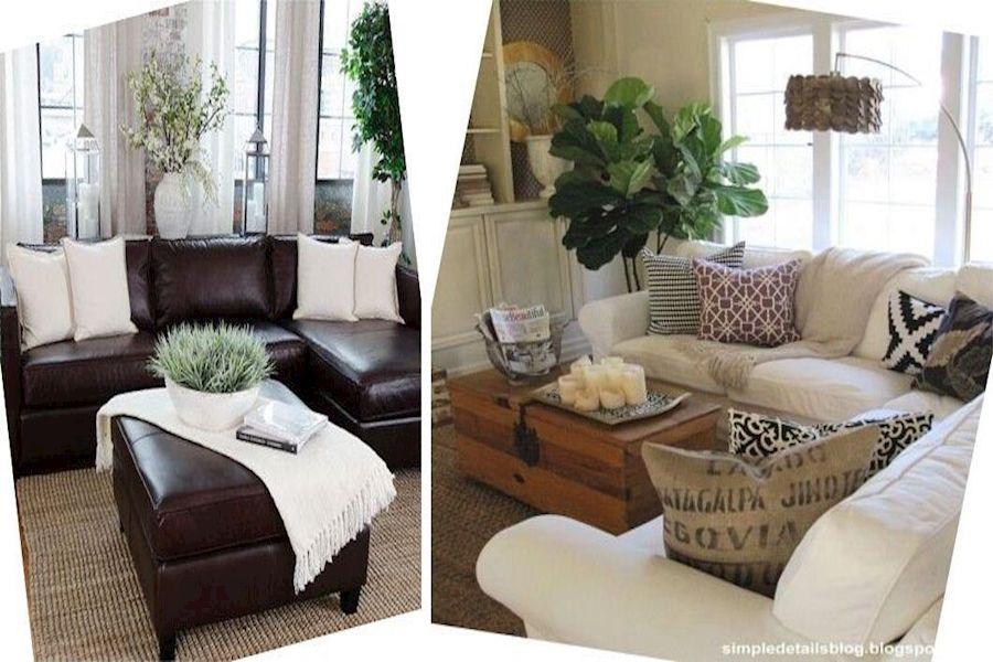 Living Room High Table Luxury Diy Gaming Chair Adaeuro Apartemen Ruang Tamu Interior Ruang Tamu Sofa Ruang Tamu