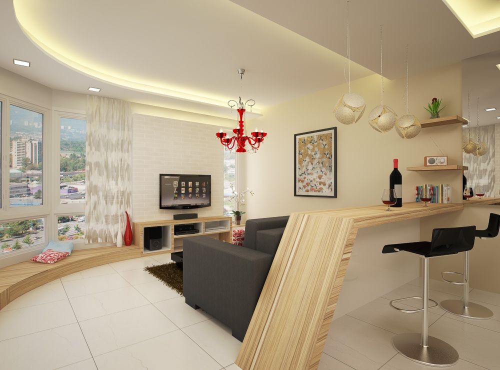 Pin On Living Dining