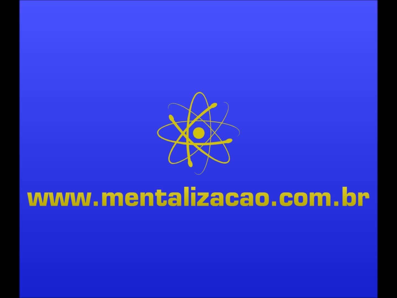 Mentalização (Auto-Hipnose): Limpeza dos Pensamentos Negativos