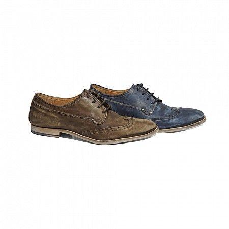 Il sito di moda Spartoo è stato inaugurato nel e propone oggi più di modelli di scarpe online, scelte per soddisfare le esigenze di tutti. Tendenza e comfort sono di casa in tutti i modelli scelti tra più di marche famose.
