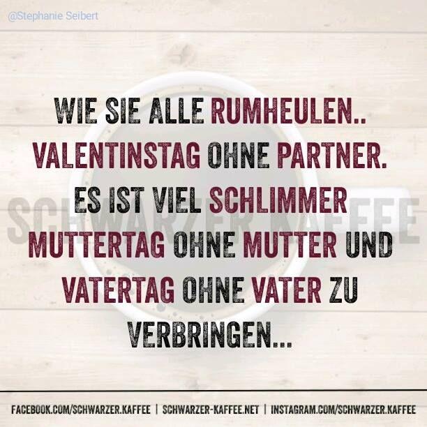 20+ Valentinstag sprueche fuer partner 2021 ideen