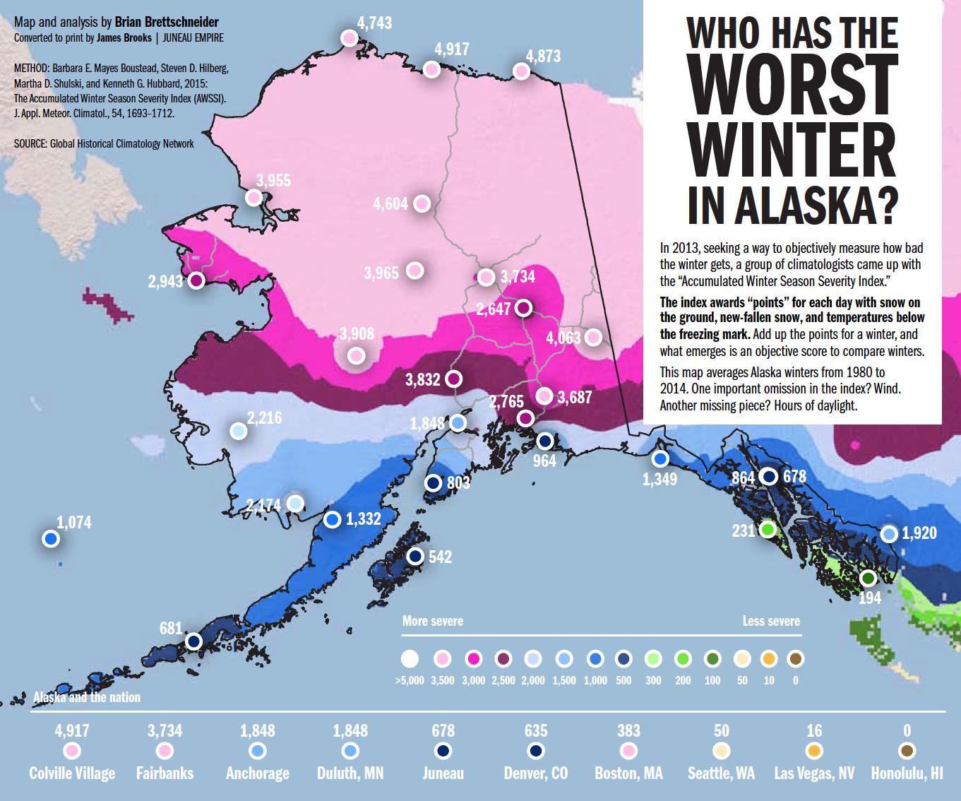 A Close Race, A Mysterious Ballot And Control Of Alaska's House
