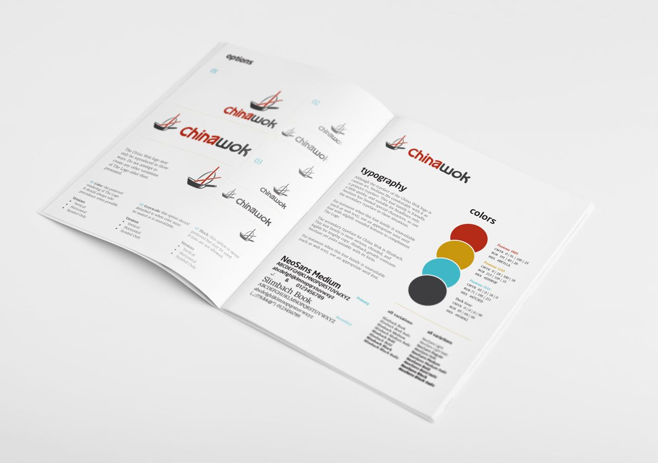 Buses At The Brewery Web App Design Web Design Web Design Inspiration
