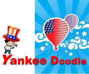 #musicalinstrumentsdoodle-Wie man Yankee Doodle spielt, ein beliebtes Lied für … – musikinstrumente
