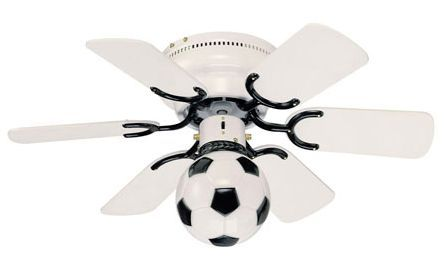 These Days Kids Ceiling Fans Can Bring A Smile To Every Child From Nursery To Teens These Fans Have Become Hot Bedroom Items
