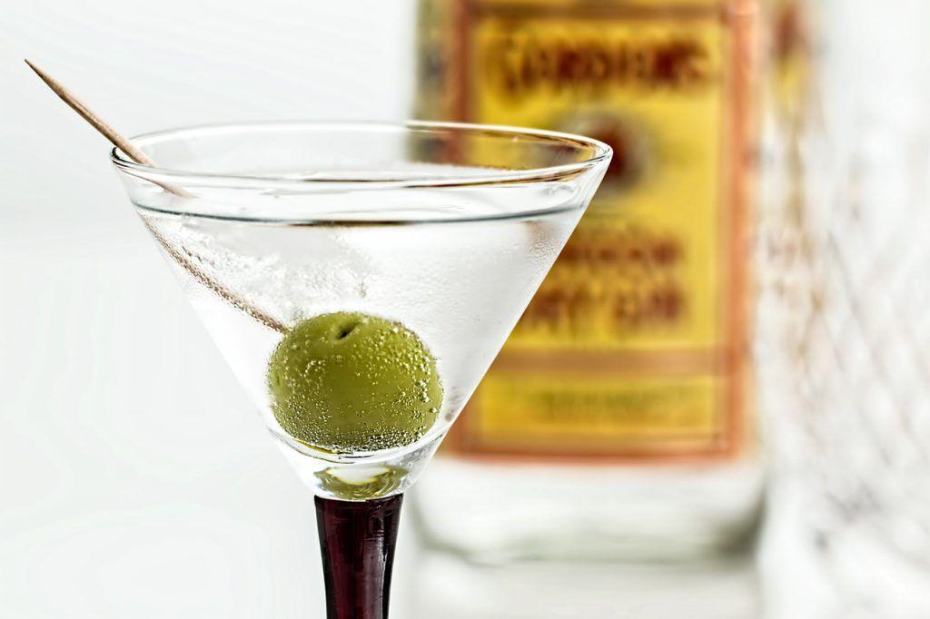 Liquor store near me open now Martini, Dry martini, Alcohol
