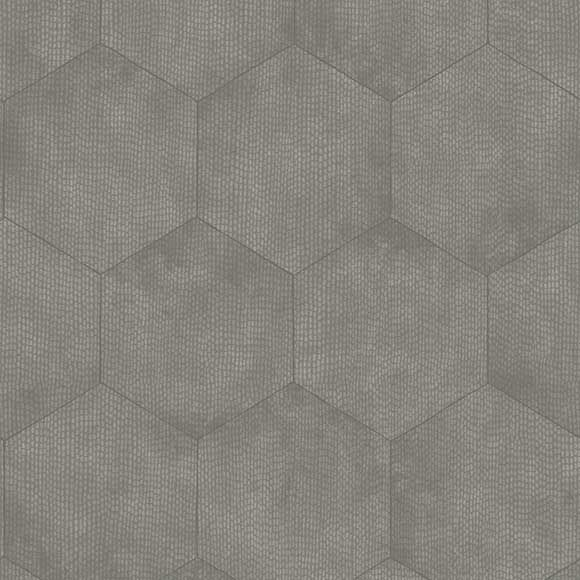mineral.jpg (Image JPEG, 580×580 pixels)