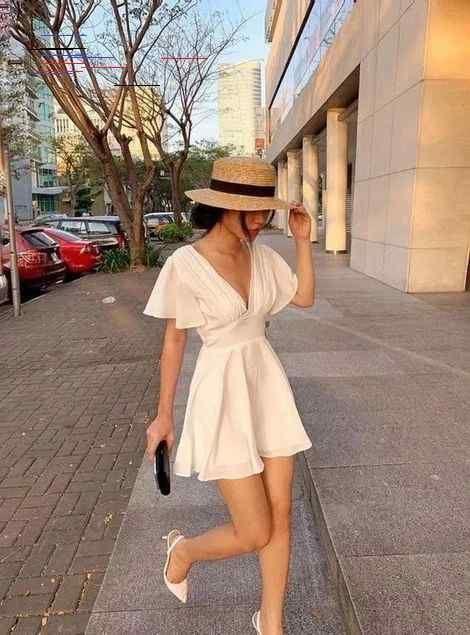 Muse by Berta 2018 Brautkleider Einfache Brautkleider haben keine … – New Ideas