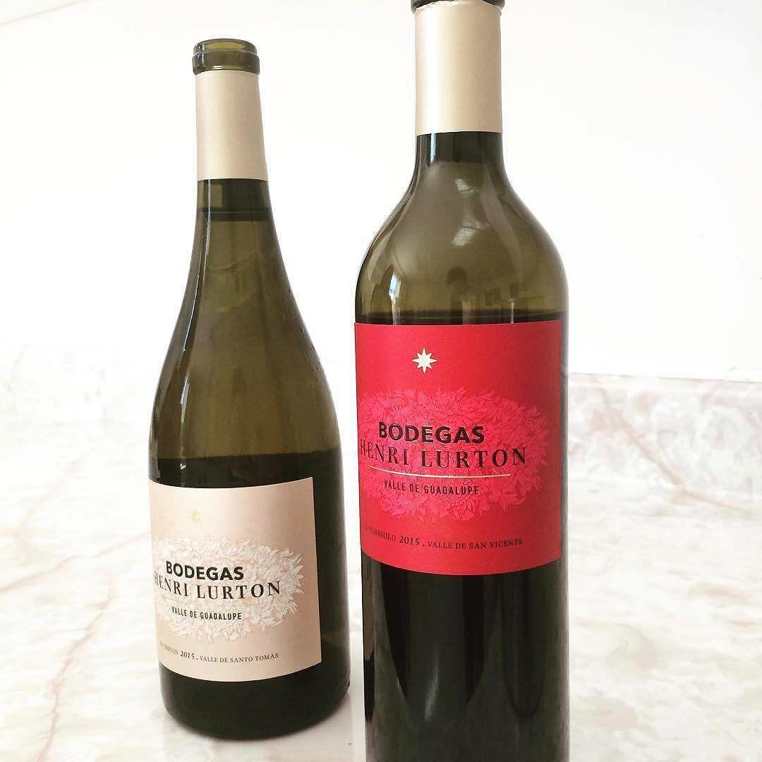 What Are You Pouring This Weekend Merci Suelo Rojo Henrilurton Bordeauxinmexico Wine Bottle Instagram Posts Instagram