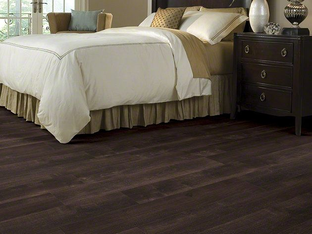 this is the new shaw vinyl plank interlock flooring at lowes