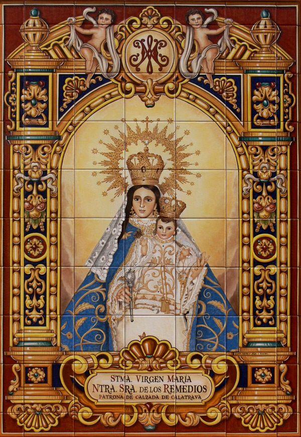 L`ESPAGNE – MOEURS ET PAYSAGES - avec les traditions catholiques de ce pays 6b693906029f5de1691e165e2440eec8