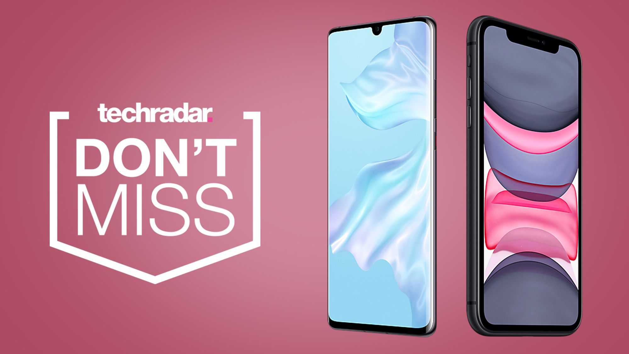 The Best Cell Phone Deals In October 2020 Phone Deals Best Cell Phone Deals Phone
