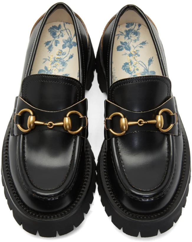 Gucci for Women FW20 Collection