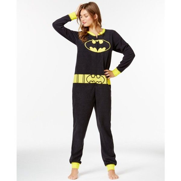 BATMAN Justice LEAGUE Batgirl Women/'s LADIES FLEECE lounge SLEEP Pajama PANTS