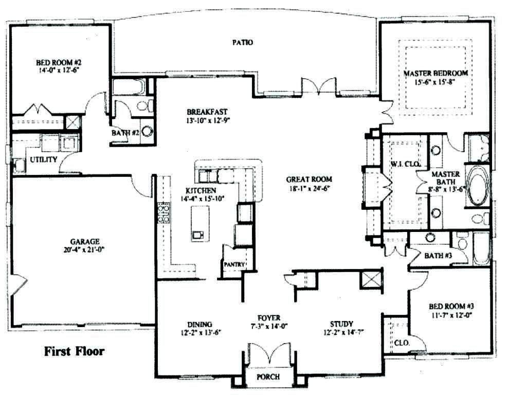 3000 sq ft house sq ft house one storey house plans sq ft house plans 1 story ultra modern sq ft house construction cost for 3000 sq ft housecost to build a 3000 sq ft ho...