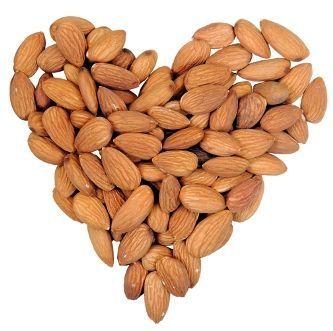 Pumpkin Walnuts And Almonds Almond Benefits Matcha Benefits Almond