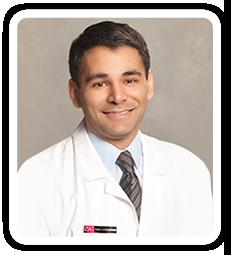 Pravien Khanna, MD, MPH, FACC (Cardiology) | Medical ...