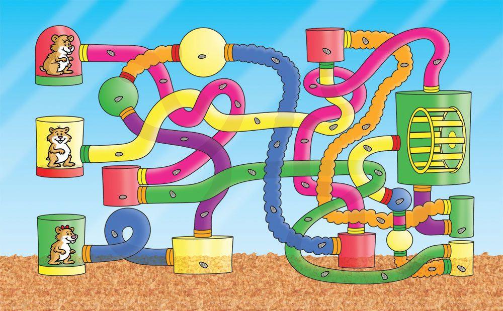 результате существо игры логические игры картинки установить люк под
