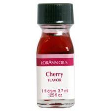 Cacas - Essens Cherry Flavor 3,75 Ml