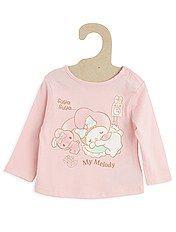 Tee-shirt imprimé 'My Melody'