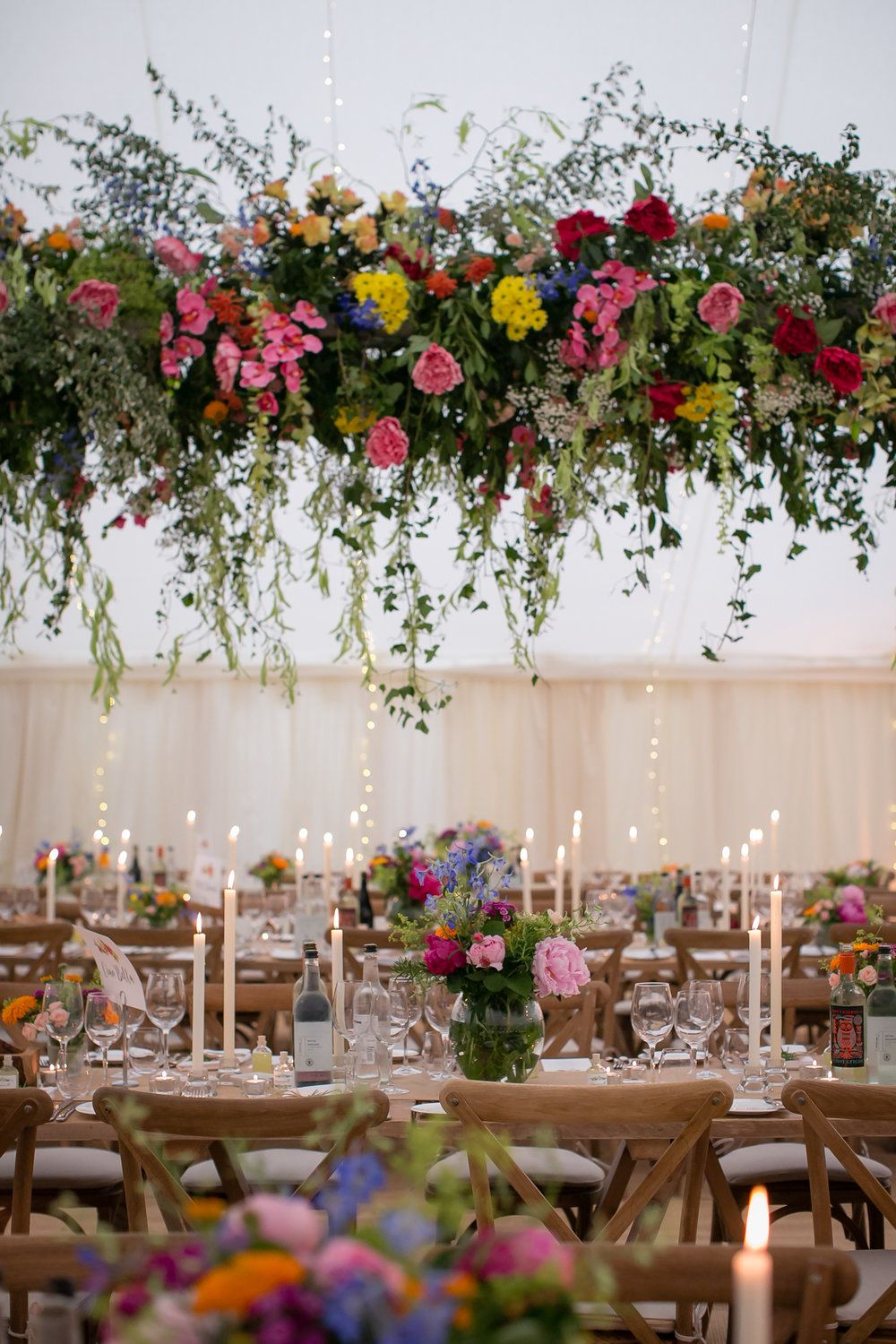 Weddings Bizzy Arnott Photography Photography Table Decorations The Incredibles [ 1500 x 1000 Pixel ]