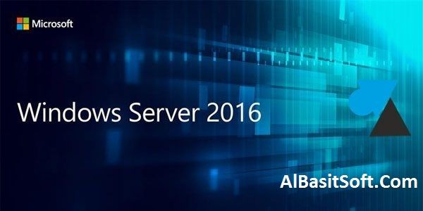 windows server 2016 crack