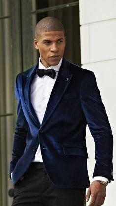 green velvet jacket men - Google Search | Men's Fashion ...