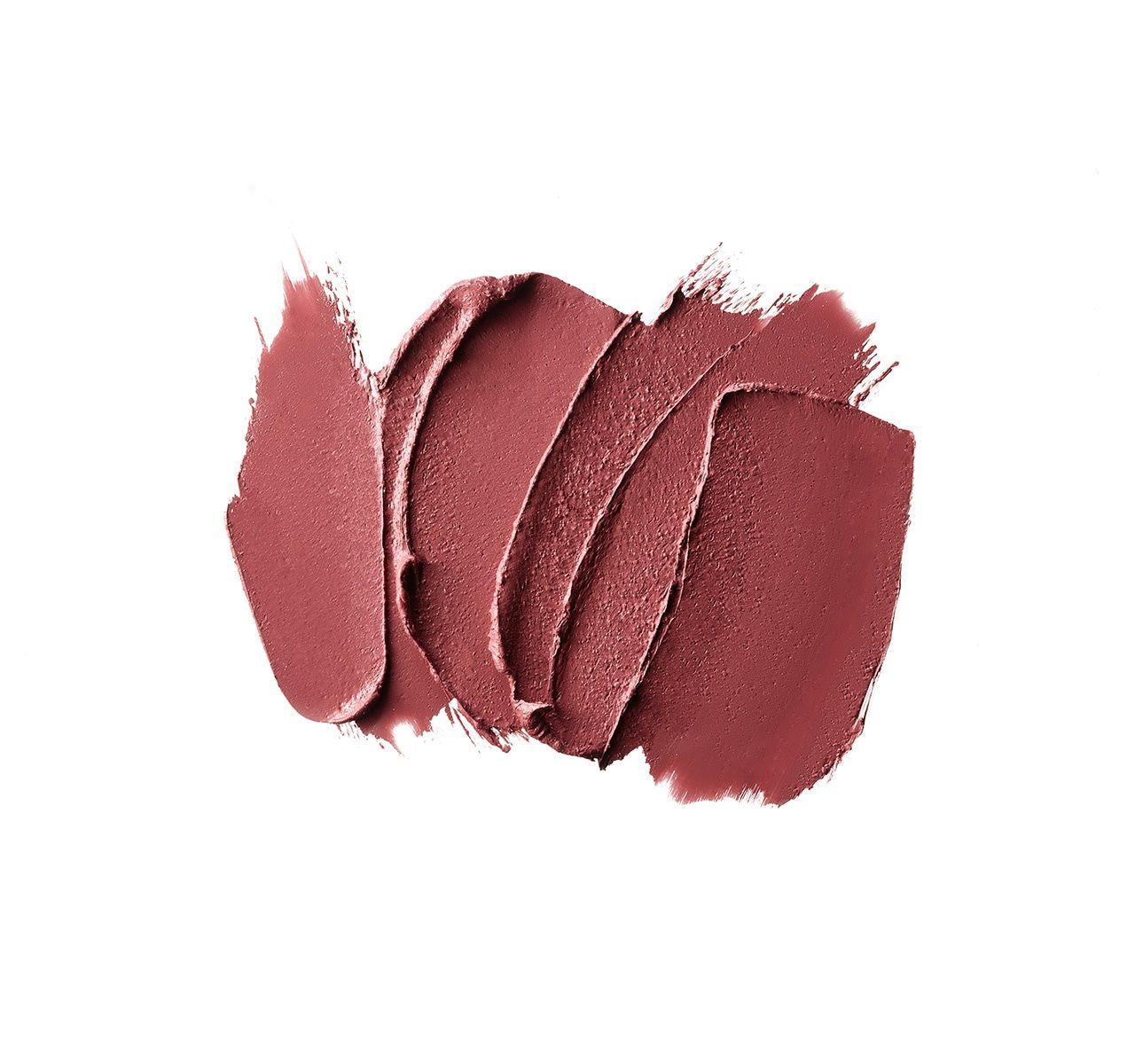 Mac Matte Lipstick Mac Cosmetics Official Site Mac Matte Lipstick Matte Lipstick Mac Cosmetics Canada