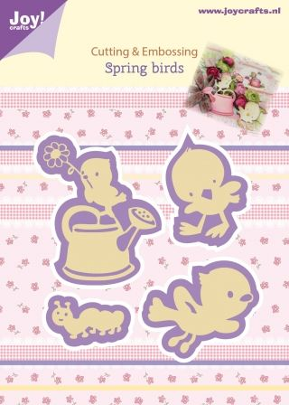 New die cuts from Joy! Crafts now in stock at Crafts U Love http://www.craftsulove.co.uk/joycrafts.htm#14