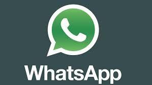 How to Create a Whatsapp Account Dubai city, Psychic