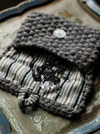 Rowan Alpaca Chunky Knitting Pinterest Rowan Alpacas And