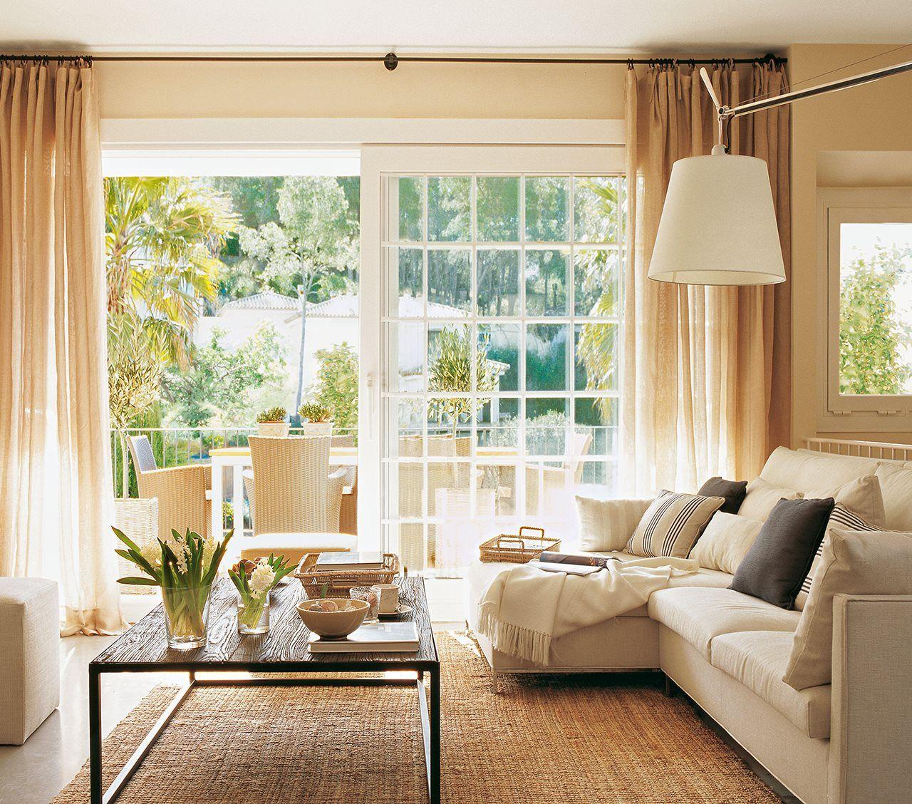 Living Room Decor - Wohnzimmer Dekor   Wohnzimmer   Pinterest ...